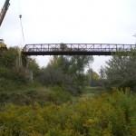 Donate-bridge-150x150