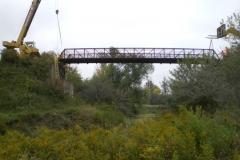 Donate-bridge-768x576