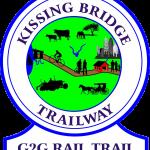 G2G_KissingBridgeTrailway-1-150x150