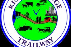 G2G_KissingBridgeTrailway-1-866x1024