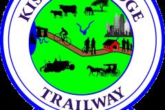 G2G_KissingBridgeTrailway-1