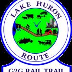 G2G_LakeHuronRoute-150x150