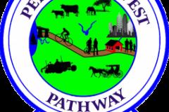 G2G_PerthHarvestPathway-254x300