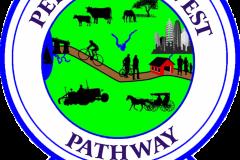 G2G_PerthHarvestPathway-866x1024