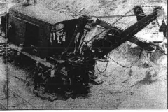 SteamShovel-1024x1012