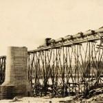 West-Montrose-CPR-Bridge-150x150
