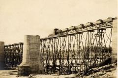 West-Montrose-CPR-Bridge