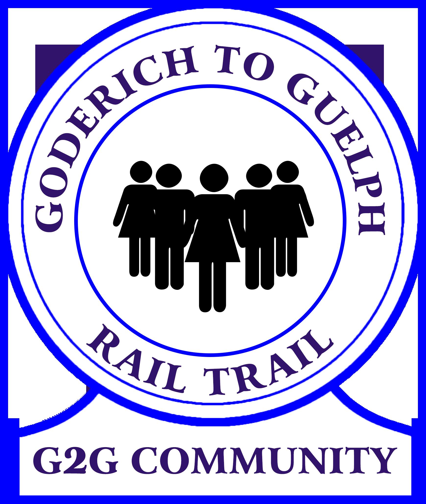 G2G-Community