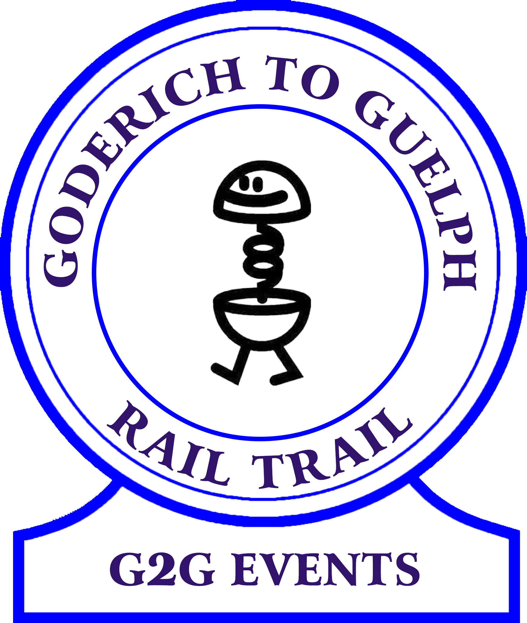 G2G-Events