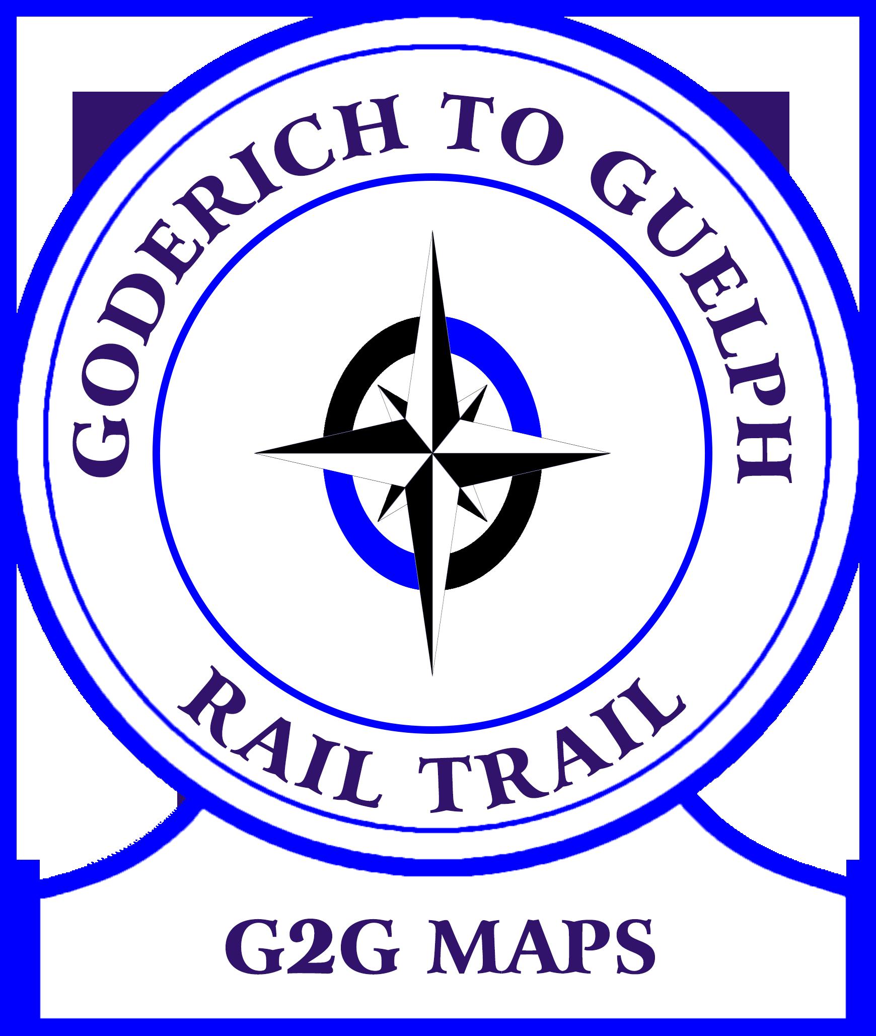 G2G-Maps