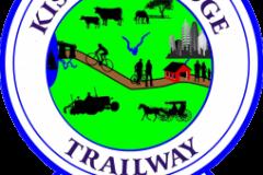 G2G_KissingBridgeTrailway-1-254x300