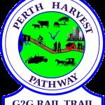 G2G_PerthHarvestPathway-150x150