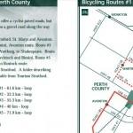 North-Perth-150x150