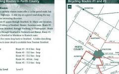 North-Perth-300x149