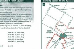 North-Perth-768x381