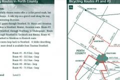 North-Perth