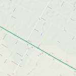 Perth-Harvest-Pathway-Map-1-150x150