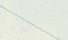 Perth-Harvest-Pathway-Map-1-300x140