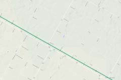 Perth-Harvest-Pathway-Map-1-768x359