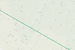 Perth-Harvest-Pathway-Map-1