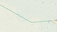 Perth-Harvest-Pathway-Map-2-300x136