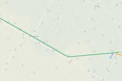 Perth-Harvest-Pathway-Map-2-768x349