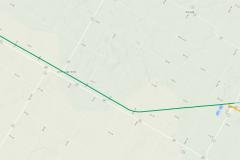 Perth-Harvest-Pathway-Map-2