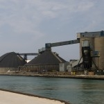 Goderich_salt_port-150x150