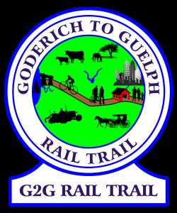G2G_Logo-1