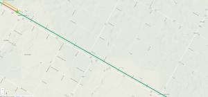Perth Harvest Pathway Map 1